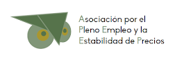 APEEP logo