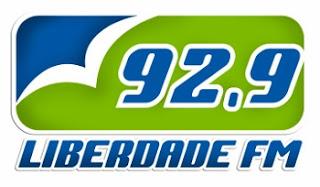 Rádio Liberdade FM de Belo Horizonte MG ao vivo