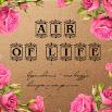 AirOfLife.ru