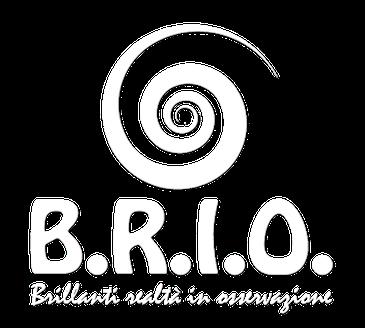 Associazione Brio