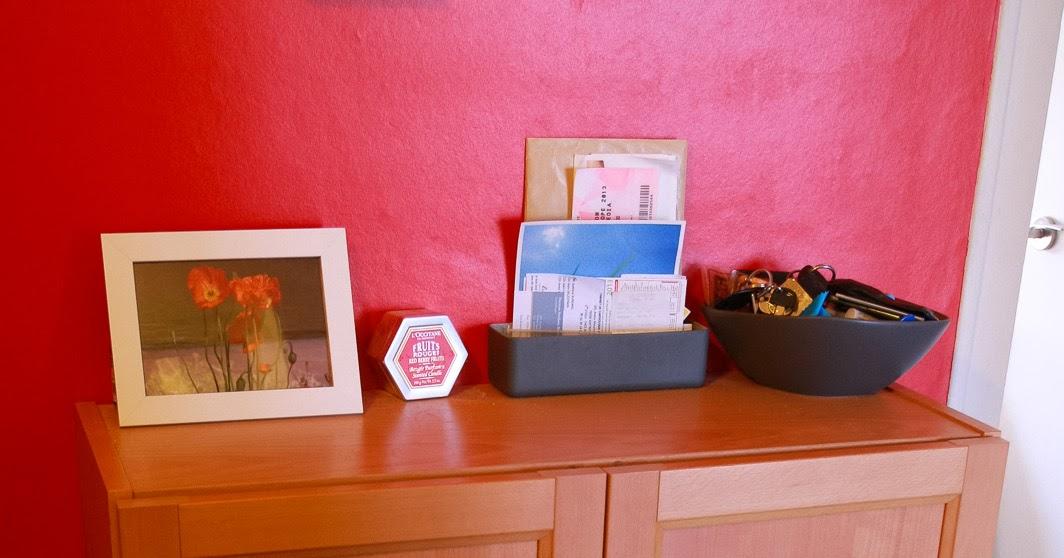 agencer et mijoter diy repeindre un meuble bas billy de chez ikea. Black Bedroom Furniture Sets. Home Design Ideas