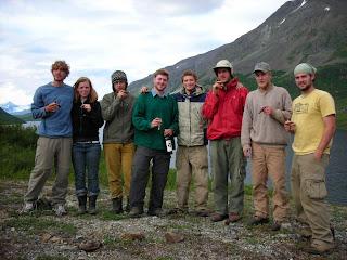 lake minchumina dating 29 summer camps in alaska, united states (ak) 29 summer camps in for alaska, united states (ak).