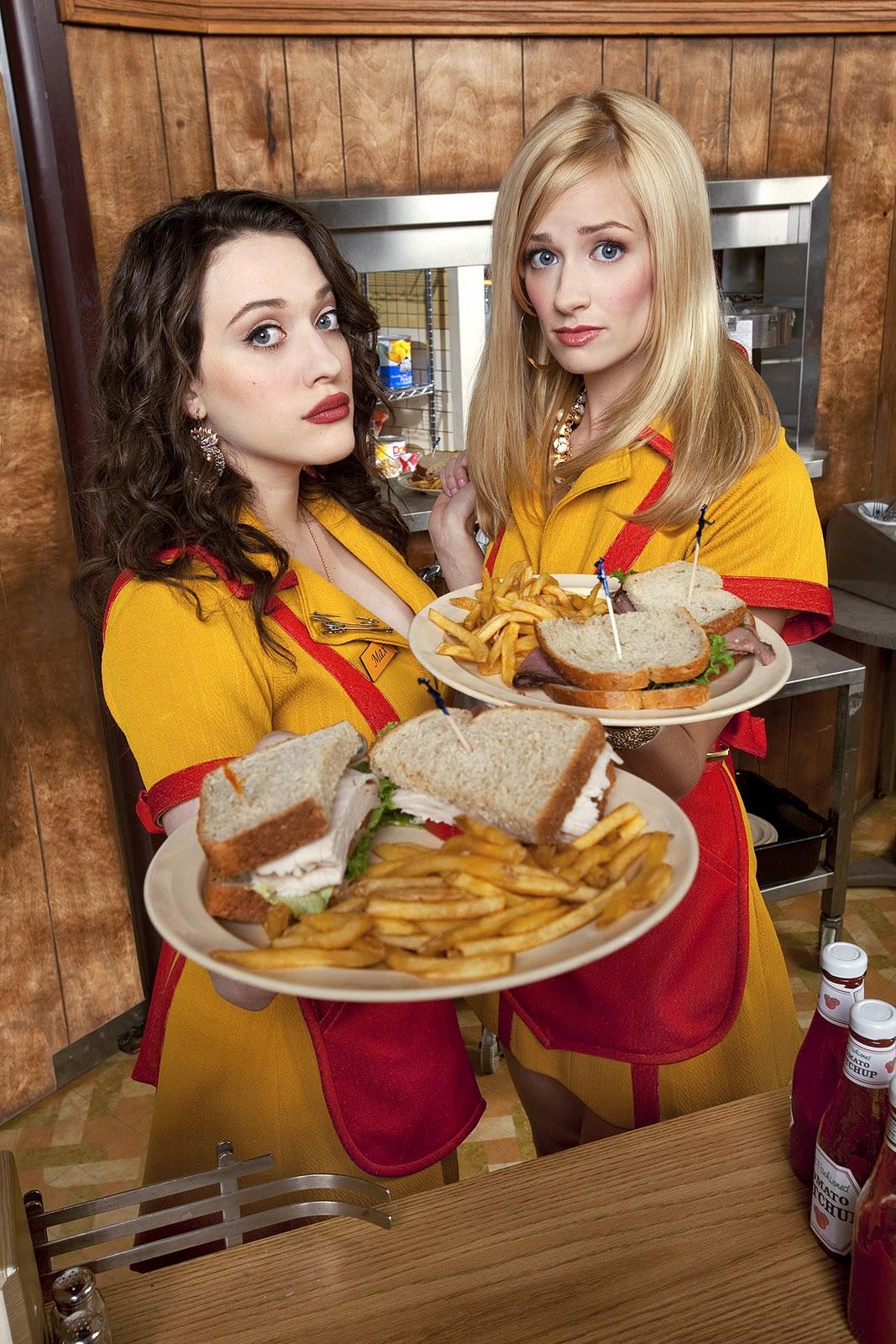 http://3.bp.blogspot.com/-I_aThcYGq6o/Tpmw7IG03gI/AAAAAAAAF5c/Q26I5LuZK3M/s1600/2+Broke+Girls+Image.jpg