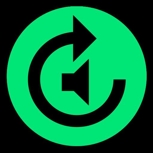 ラジオ・無料音楽配信サービスのアドブロッカー タップミュート