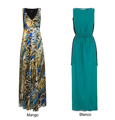 Maxi vestidos 1
