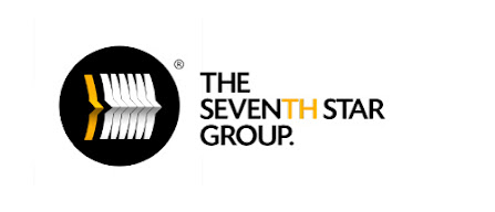 7 STAR HOTELIERS BLOG - The Seventh Star Group