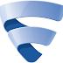 احصل مجانا على برنامج الحماية 2014 F-Secure Antivirus لمدة سنة كاملة[حصريا]