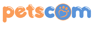 Petscom | Pet Shop Online