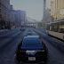 Այս հավելվածի շնորհիվ GTA V խաղի գրաֆիկան դառնալու է չափազանց իրական (Տեսանյութ)