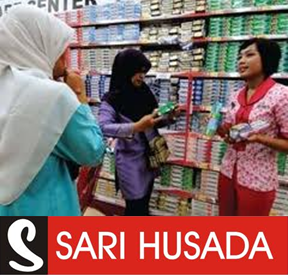 PT Sari Husada Jobs Recruitment Career Days XI Supervisor Development Program July 2012