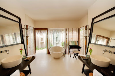 Ayada-Maldives-Resort-Beach-Villa-Beach-Suite-holiday-luxury