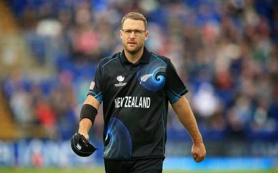 Daniel Vettori, New Zealand national cricket team, International Cricket Council, New Zealand cricket team, Daniel Vettori retirement