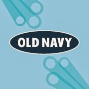 https://www.facebook.com/oldnavy/posts/10151765493487021