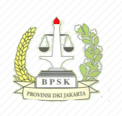 Honorarium BPSK DKI Jakarta