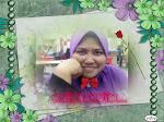 Hida Qistina
