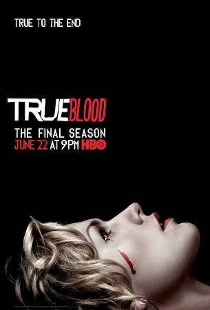 Download True Blood 7ª Temporada Dublado e Legendado