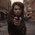 Marvel revela nova sinopse para 'Agent Carter'