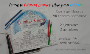 Concurso: Crónicas Lunares