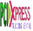 PCI Express 2014
