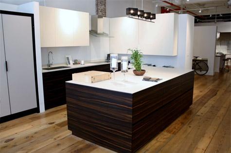 Kitchen on Modiani Kitchens   Interiors  Purchase Attractive   Functional Italian