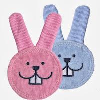 oral care rabbits