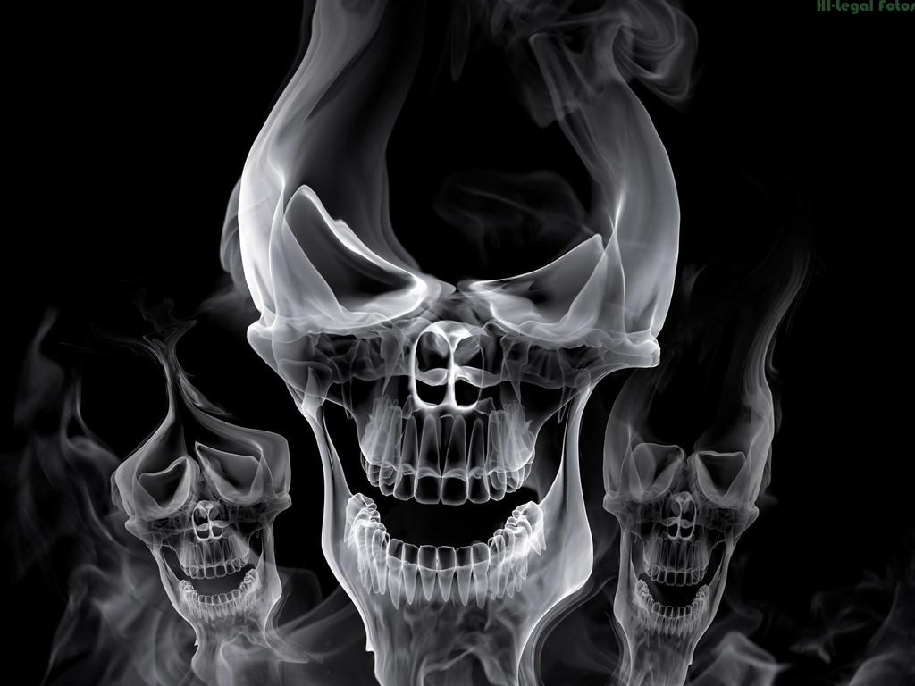 http://3.bp.blogspot.com/-I_oj6TMrXX0/UF0wGYeKe6I/AAAAAAAABz0/3J_sdABzhL4/s1600/Caveira+De+Fuma%25C3%25A7a.jpg