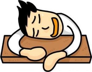3 Penyebab Utama Mengapa Anda Selalu Merasa Lelah