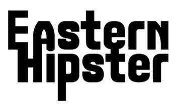 Eastern Hipster