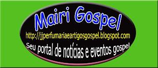 Mairí Gospel
