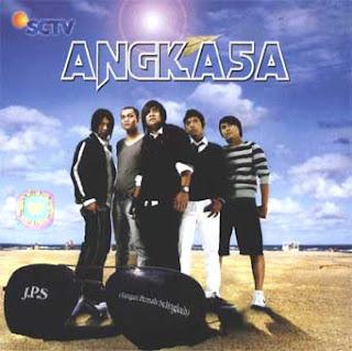 free download lagu mp3 Jangan Pernah Selingkuh - Angkasa + syair dan Lirik serta gambar kunci chord gitar lengkap