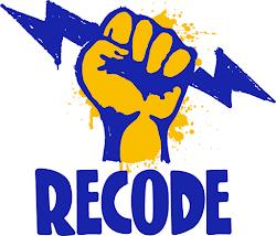 Programa Recode