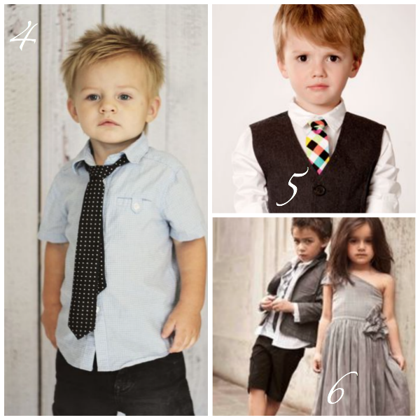 little_boy_wedding_outfit_ideas