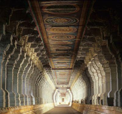 இமயம் முதல் குமரி வரை எத்தனை ஆலயங்கள்  Temple+13+Ramesh