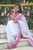 Naveena Jackson latest Glam pics-thumbnail-15
