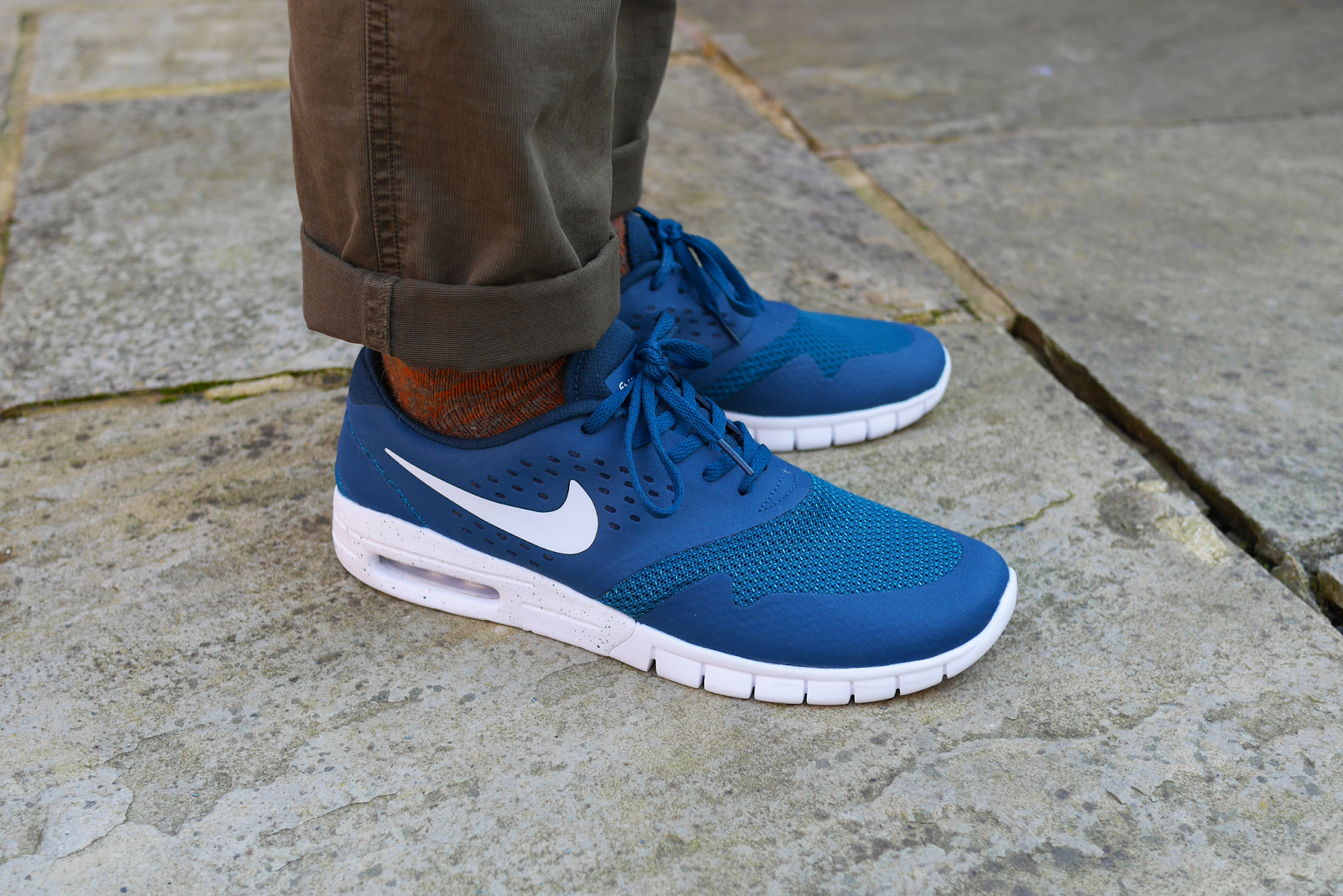 Nike Air Max Zero Hommes - Air Max Zero Fcendreion Nikes Réduction Vente En Ligne