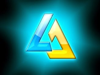 Light Alloy 4.8.8.2 Free Download