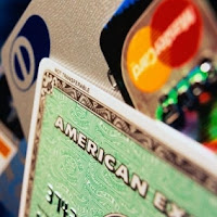 The Credit Card Accountability Responsibility and Disclosure Act of 2009
