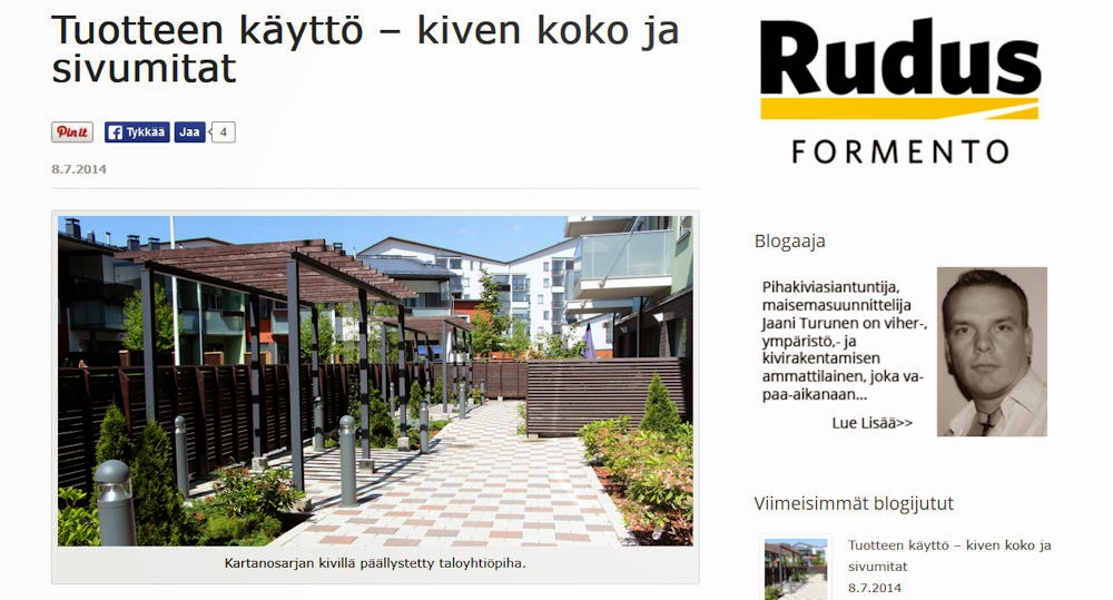http://ruduspihablogi.fi/?p=51