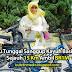 Ibu Tunggal Sanggup Kayuh Basikal Sejauh 15 Km Ambil BR1M