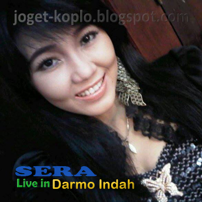 Posted by Joget Koplo 0 comments