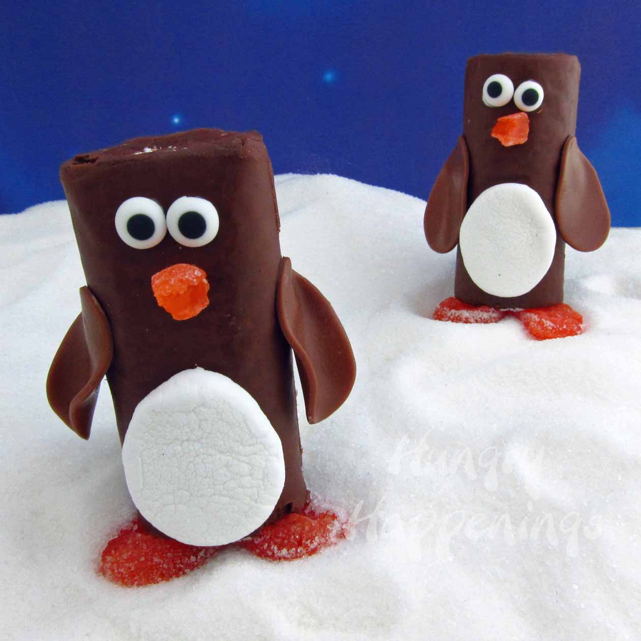craft ideas holiday crafts for kids edible holiday craft ideas