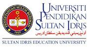 Portal UPSI