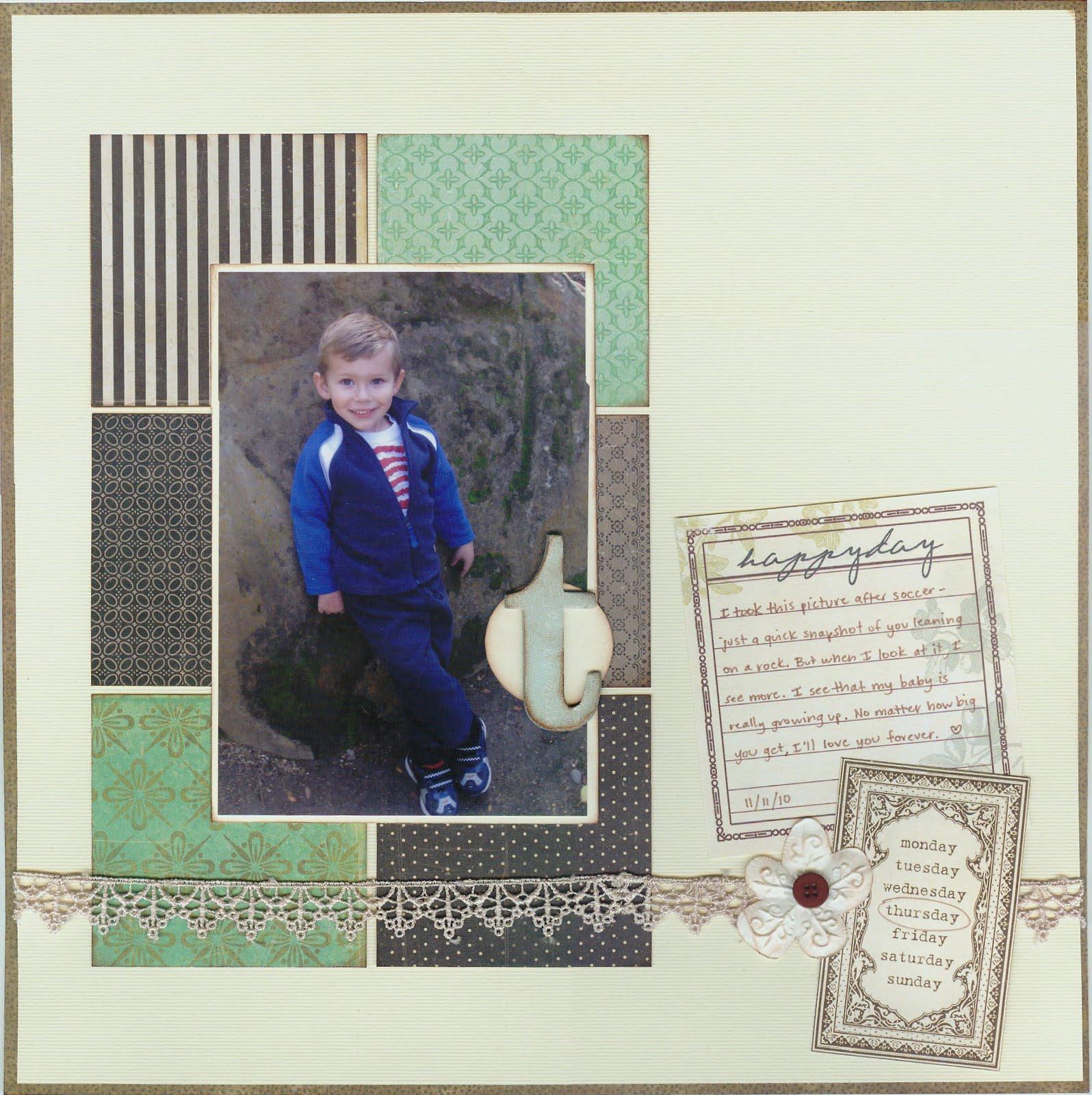 http://3.bp.blogspot.com/-Ia0FPuAfNQU/TWaJpOOa90I/AAAAAAAAuqg/3qXORjVOejc/s1600/T_cratepaper.JPG