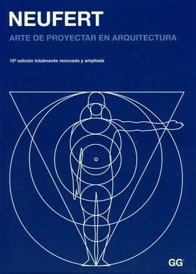 Architectural concepts antropometria taller de arquitectura for Antropometria libro