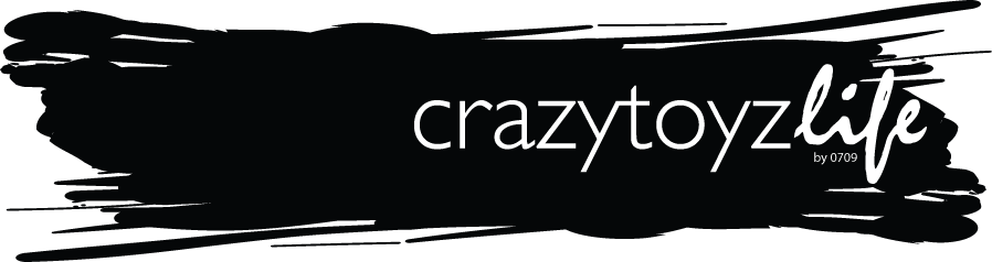 crazytoyzLIFE