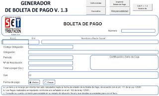 http://www.mediafire.com/view/s5kslzsh3ii0a5l/Boleta_de_Pago_Excel_2013_v._1.3.xlsm