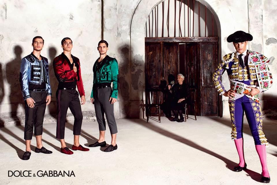 798e3b2993 Couture4Monsieur: december 2014