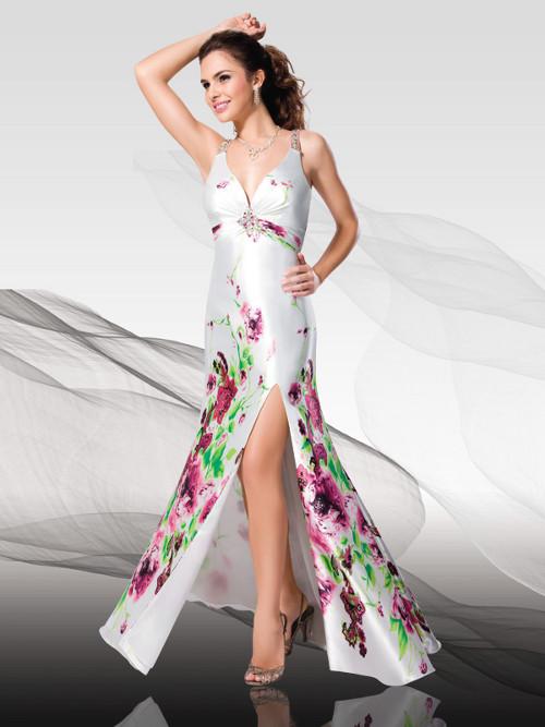 Plus Size Wedding Dresses In Maryland