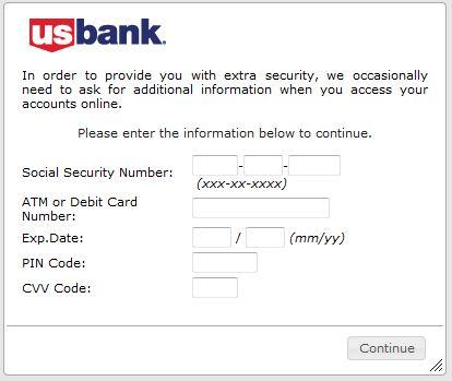 ATM card grabber