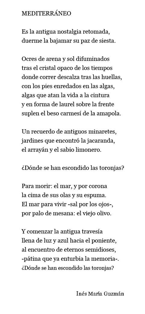 DE LA POESÍA: Poemas y escritos de cátalogos y exposiciones de
